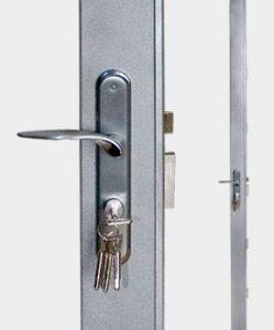 Razones por las que debes instalar Cerraduras Sidese en tu hogar