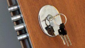 ¿Cómo hacer un uso correcto de las cerraduras?